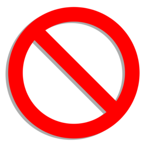 No_Icon