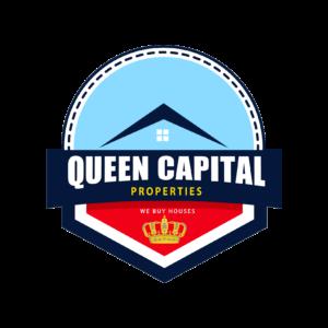 Queen Capital Properties, LLC. logo