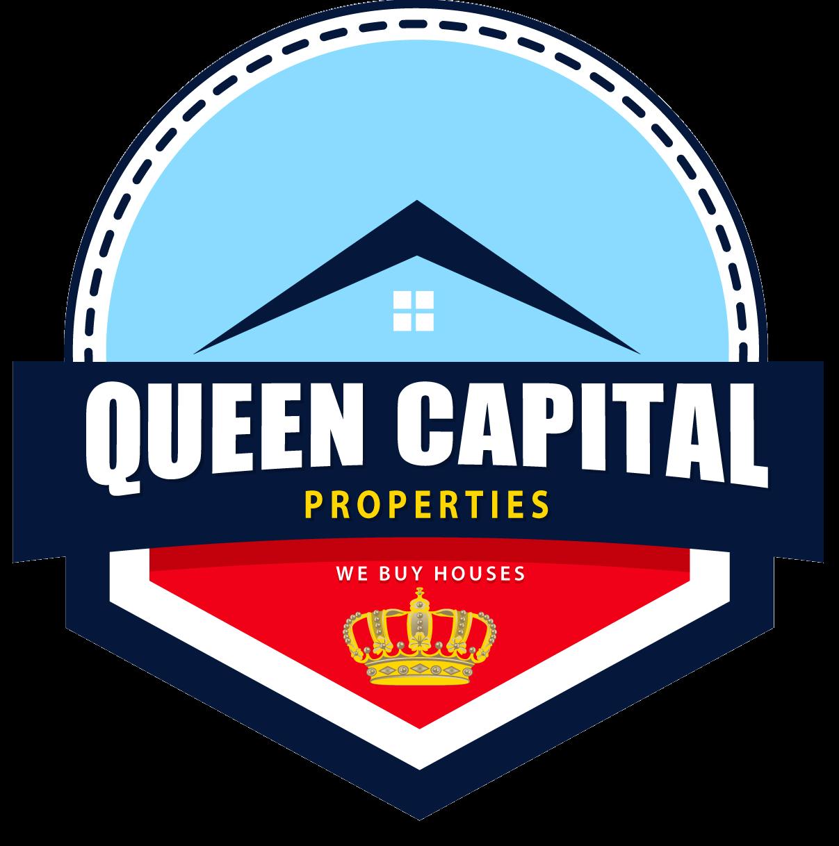Queen Capital