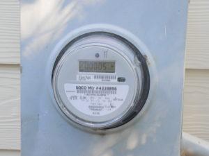 1185 electric