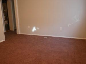 1185 living room