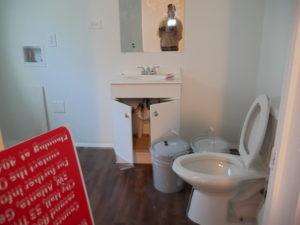 1185 bathroom
