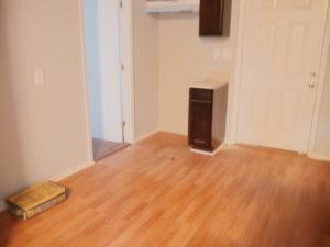1185 side kitchen view