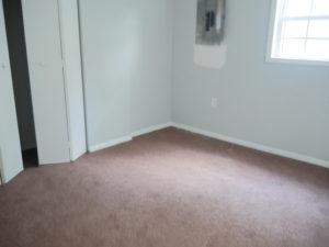 1185 bedroom 1