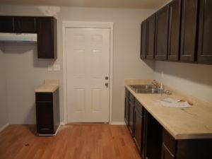 1185 kitchen side shot