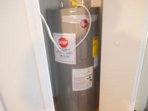 1185 new water heater