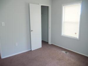 1185 bedroom 2