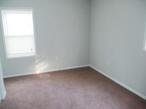 1185 bedroom 2 window