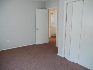 1185 bedroom 3