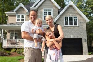 Lease to Own | Queen Capital Properties, LLC.