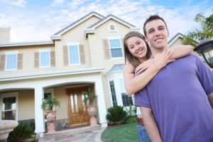Lease to Own | Queen Capital Properties LLC.