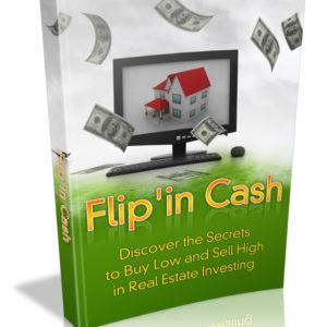 FlipnCash